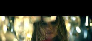 Victoria's Secret Super Bowl Commercial: Not Unattractive!