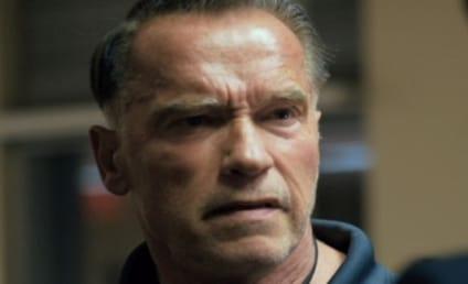 Sabotage Trailer: Arnold Schwarzenegger Returns to Hard Core Roots