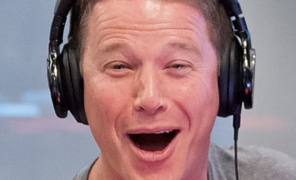 Billy Bush Lawyer Defends Client: What Else Could He Have Done?!?