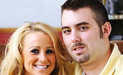 Leah Messer's Messed-Up Love Life: A Timeline