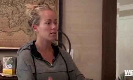 Kendra on Top Sneak Peeks: Who's Cheating Now?!?