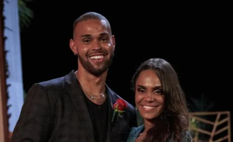 The Bachelorette Stars: Ranked By Relationship Length!