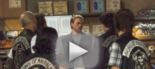 Sons of Anarchy Season 7 Episode 11 Recap: Spilled Juice