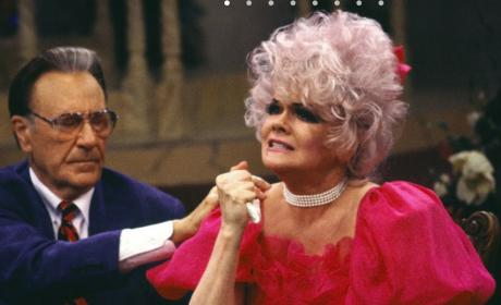 Jan Crouch Dies; Famous Televangelist Was 78 Years Old