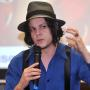 Jack White vs. The Black Keys' Patrick Carney: Epic Feud Alert!