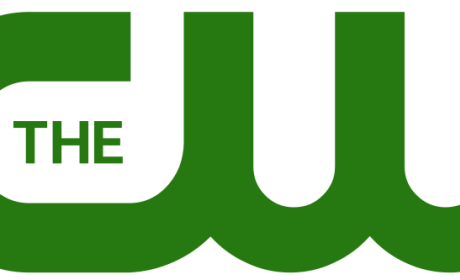 The CW Cancels Star-Crossed and The Tomorrow People; Renews 3 Dramas