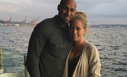 Kendra Wilkinson and Hank Baskett After 7 Years: We Made It!