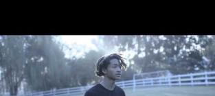 Jaden Smith Raps About Kylie Jenner and Cocaine in New Music Video
