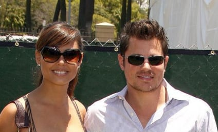 Nick Lachey and Vanessa Minnillo to Get Married Over the Holidays?