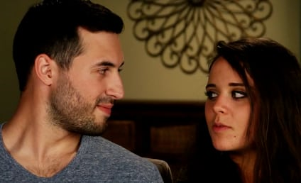 Jinger Duggar Gushes About Jeremy Vuolo: We Can't Wait to Have Kids!