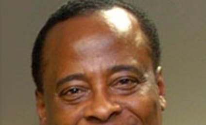Dr. Conrad Murray Interviewed in Michael Jackson Case; Singer's Family Still Suspicious