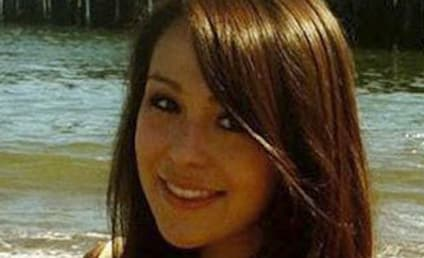 Audrie Pott Family Files Wrongful Death Lawsuit Against Accused Rapists