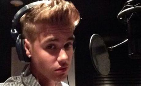 Justin Bieber Remixes All About That Bass: Love It or Hate It?