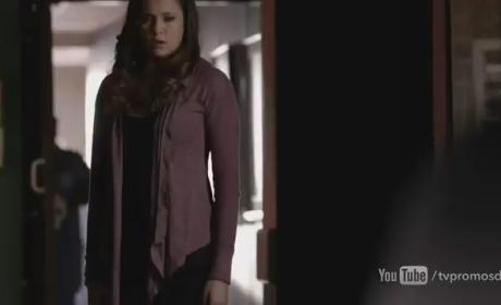 The Vampire Diaries Season 6 Episode 10 Teaser: The Holiday from Hell