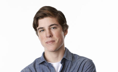 Did Sam Woolf deserve to get voted off American Idol?