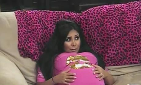Snooki & JWoww Season 2 Trailer: She's Gonna Pop!