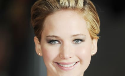 Catching Fire Premieres in London: See the Pics!