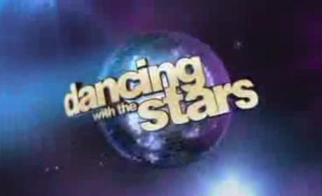 Kardashian Sisters Kall Out Elisabetta Canalis, Use Improper Grammar, Imply DWTS is Rigged