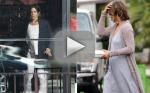 Jennifer Aniston: Pregnant With Girl?!