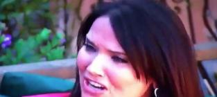 Stephanie Larimore Confronts Brian Jarosinski on The Bachelorette: Watch Now!