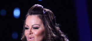 Jenni Rivera Death: Stars React on Twitter