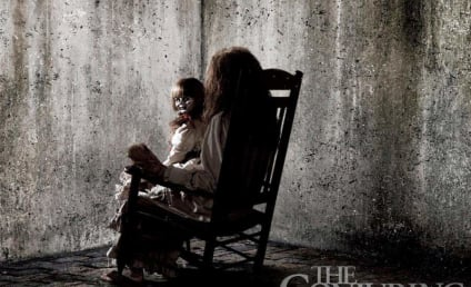 The Conjuring Reviews: Does True Life Equal Better Scares?