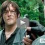 The Walking Dead: Watch the First 4 Minutes!