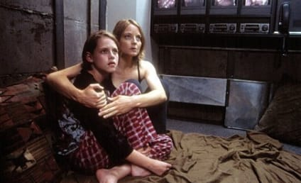 Jodie Foster Sticks Up for Kristen Stewart, Blasts Media Culture