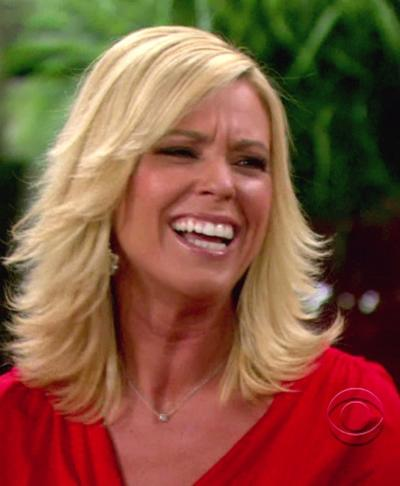 Kate Gosselin's New Haircut