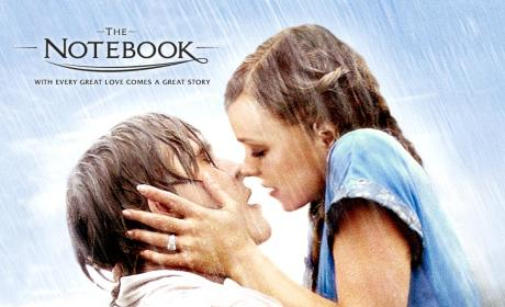 The Notebook TV Series: Coming to the CW!