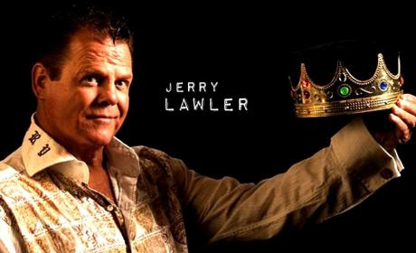 Jerry Lawler, WWE Legend, Suffers Heart Attack During Monday Night Raw