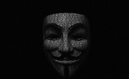 Westboro Baptist Church: Hacked By Anonymous After Sandy Hook Picketing Threat!