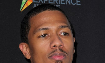 Nick Cannon Spotted Leaving Mariah Carey's Apartment: Reconciliation in the Works?