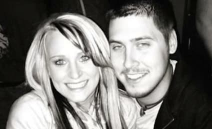 Jeremy Calvert Moves Out on Leah Messer: Is It Finally Over?!