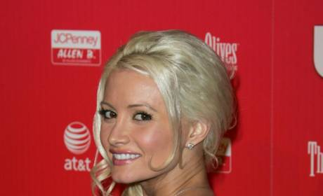 Lauren Conrad, Melissa Rycroft, Holly Madison, the Kardashians and More: Hot in Hollywood!