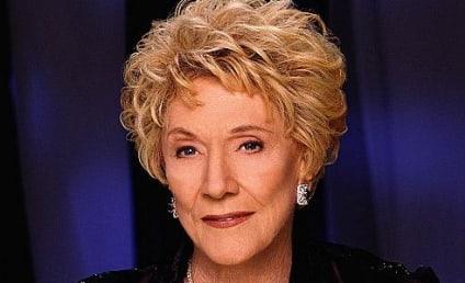 Jeanne Cooper Dies; Soap Opera Star was 84