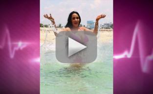 Octomom Fraud Case: What Next?