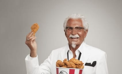 Woman Files $20 Million Lawsuit Against KFC For INSANE Reason!