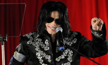 From Little Boys to Troubled Finances: Michael Jackson Trial Set for Summer