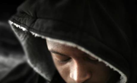 Dwyane Wade, Sons Honor Trayvon Martin