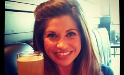 Danielle Fishel Engaged, Graduates From College!