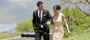 Desiree Hartsock and Chris Siegfried Probably Won't Get Married, Chris Harrison Says