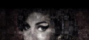 Amy Documentary Teaser