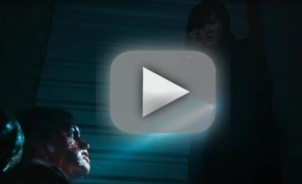 Watch Scream Online: It's Season 2 Episode 3!