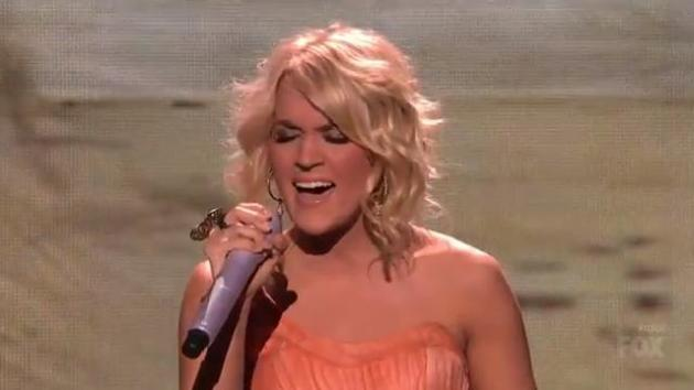 Carrie Underwood Till I See You Again Download Juliet Lmnt Download