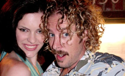 Michelle Deighton Splits from Jonny Fairplay, Allegedly Runs Over His Grandmother