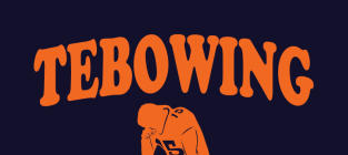 Tebowing: Should it be banned?