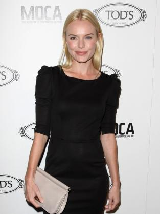 Hot Kate Bosworth Pic