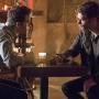 The Vampire Diaries Season 7 Episode 14 Recap: Big Trouble in The Big Easy