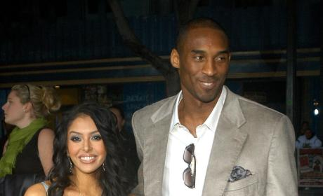 Housekeeper: Kobe's Wife Treated Me Like $h!t